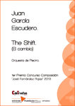 THE SHIFT (EL CAMBIO)