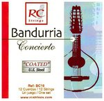 ROYAL CLASSICS CONCIERTO BC10_COATED